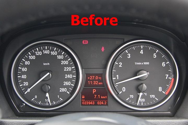 BMW Câblage Connecteur Plug Repair Terminal Pin 0007452 6113 0007452